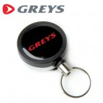 Greys Easy Reach Retractor