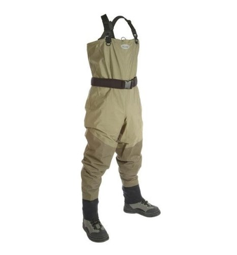 Greys GRXi Breathable Waders