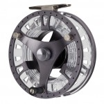 Greys GTS700 Fly Reel