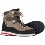 Greys Strata CTX Rubber Wading Boots