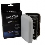 Greys GS Fly Box Medium
