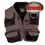 Greys Strata Fly Fishing Vest