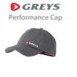 Greys Performance Cap