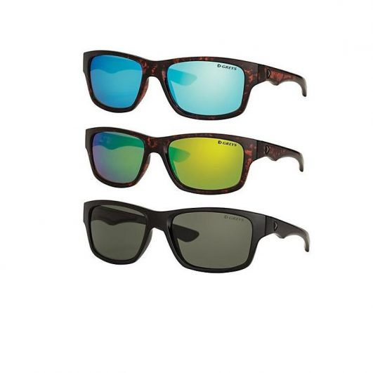 Greys G4 Sunglasses
