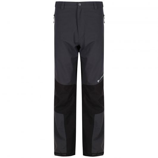 Greys Waterproof Trousers